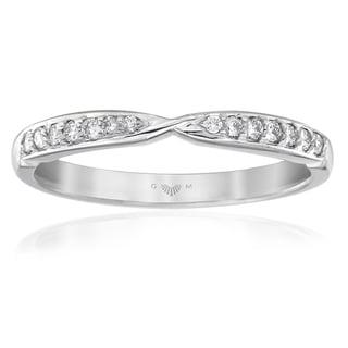 Embrace Eternity Ring.jpg