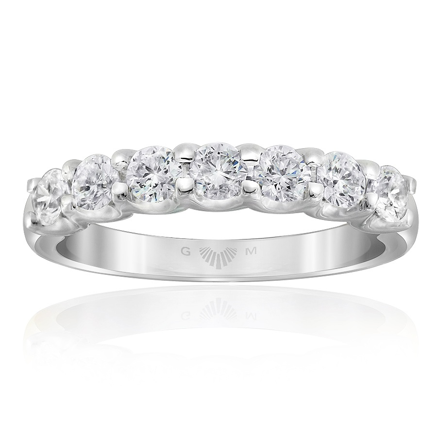 Classic Linea Eternity Ring.jpg