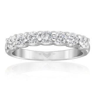 Classic Linea Eternity Ring.jpg