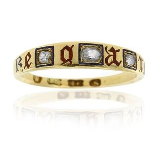 Gerard McCabe Mid Victorian Regard Ring.jpg