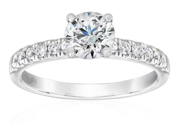Aria Diamond Ring.jpg
