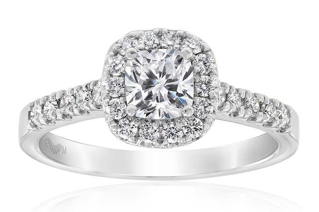Aura Cushion Cut ring.jpg
