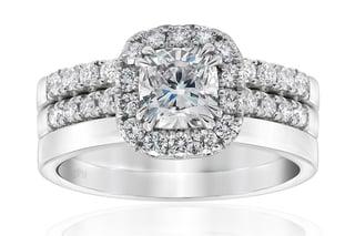 Aura Cushion Diamond Bridal Ring Set.jpg
