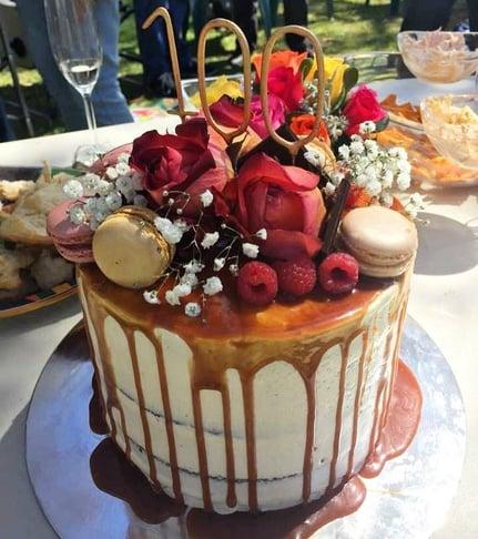 drip cake.jpg