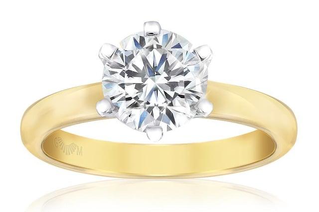 Classic Round Diamond Ring.jpg