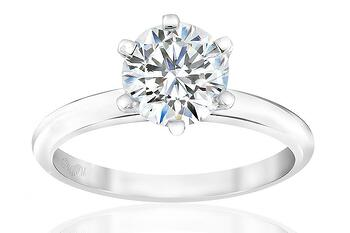 Engagement Rings Adelaide by Gerard McCabe