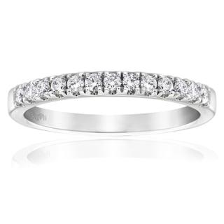 Aura Linea Ring.jpg