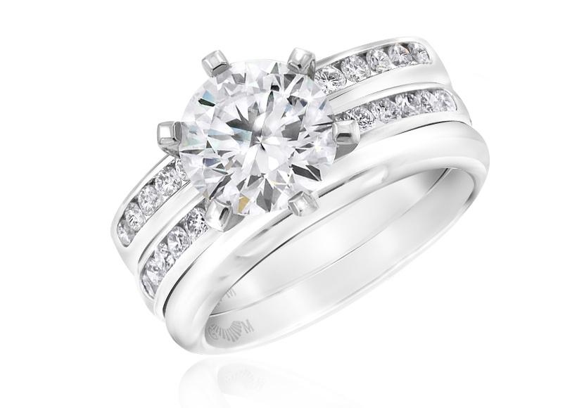 Elegance_3_Ring.jpg