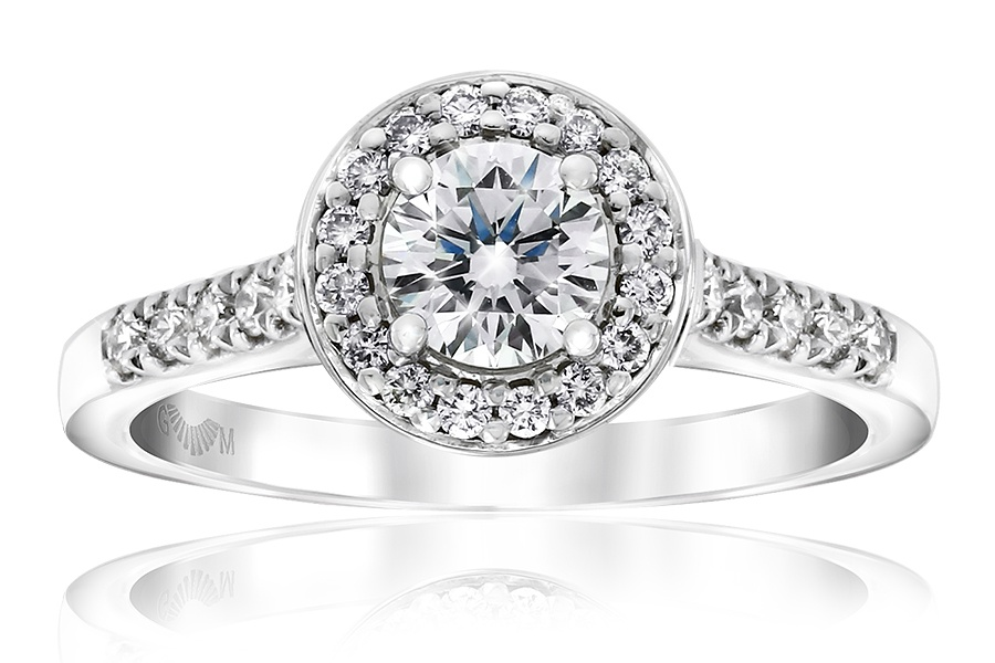 Lily-engagement-ring.jpg