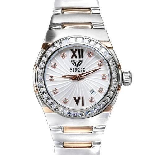 GMAC - Ladies timepiece