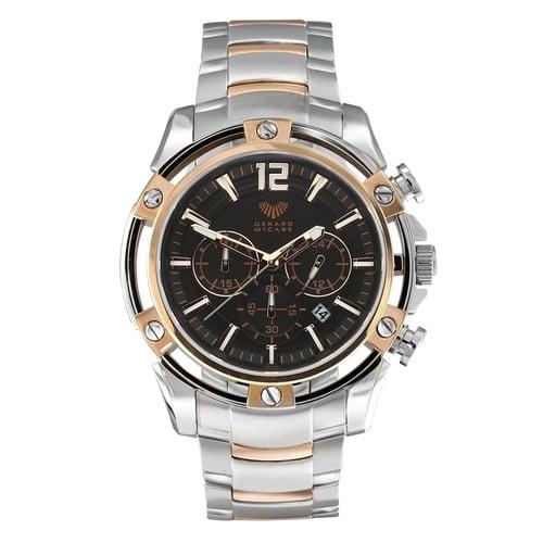 GMAC - Men's watch
