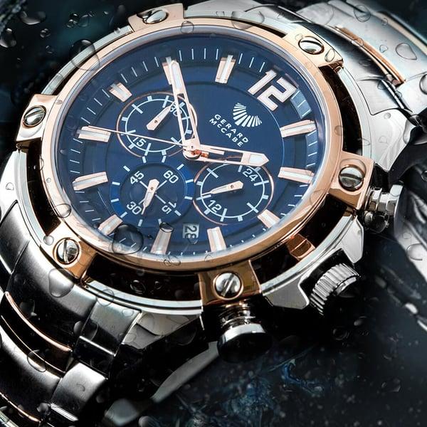 Men's watches in Adelaide