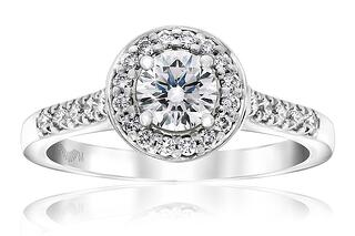 Lily-engagement-ring-1.jpg
