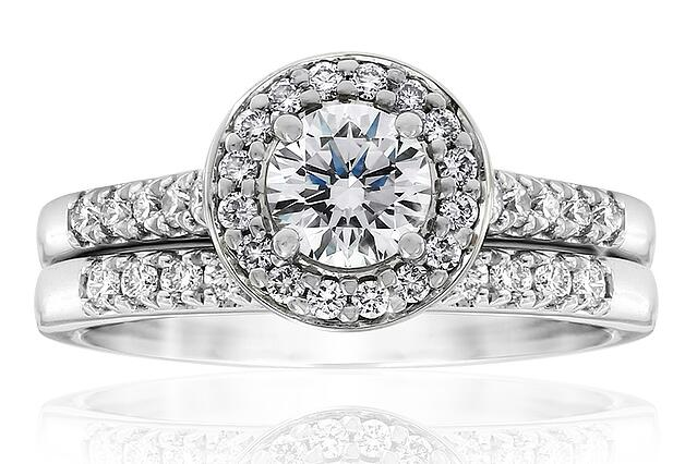 Lily-engagement-ring-with-wedding-band-1.jpg