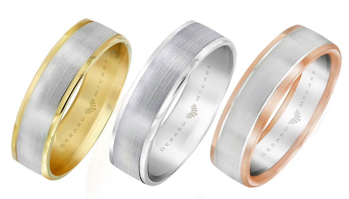 Gerard McCabe Rose Gold Carrick Ring.jpg