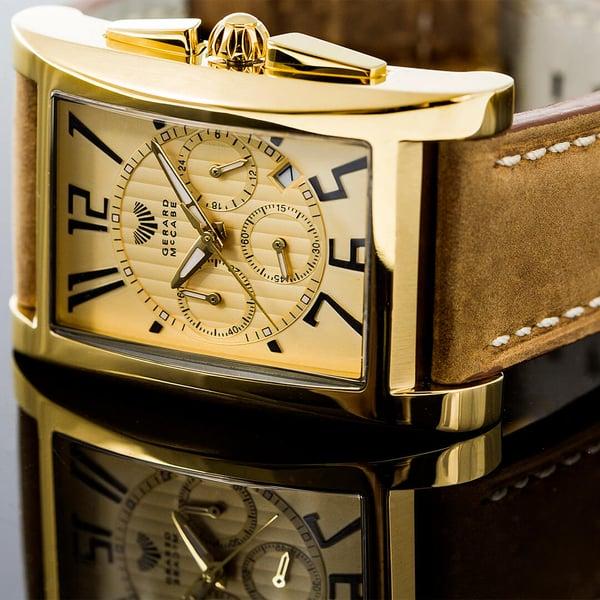 Aston Men's Timepiece in Adelaide