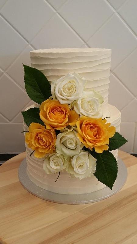 Quentessential Cakes