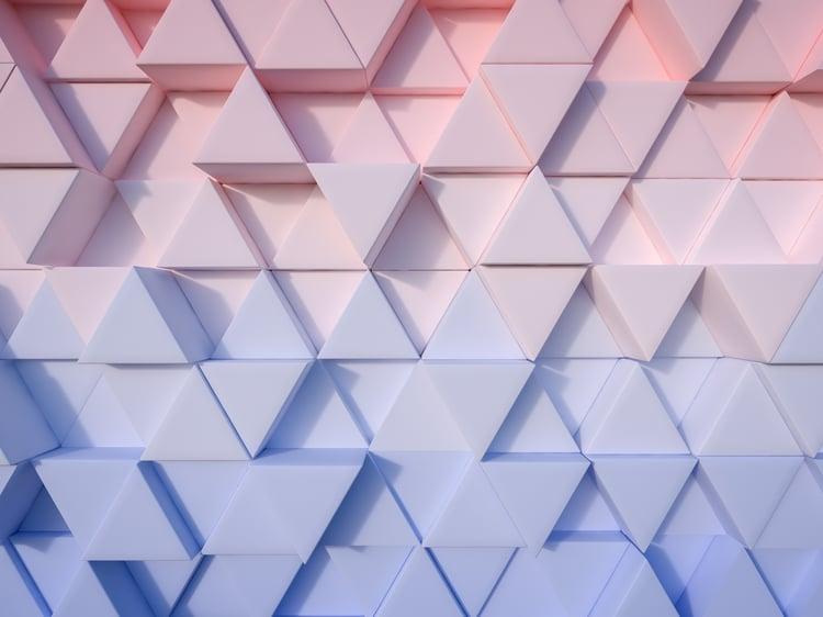 Pantone Colours | Gerard McCabe Premier Diamond Jewellers Adelaide