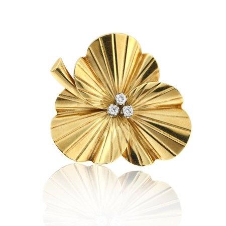 rsz_vintage_tiffany_diamond_brooch