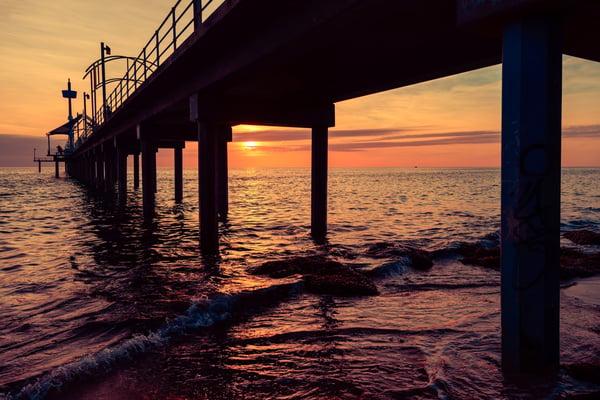 sunset_jetty.jpg