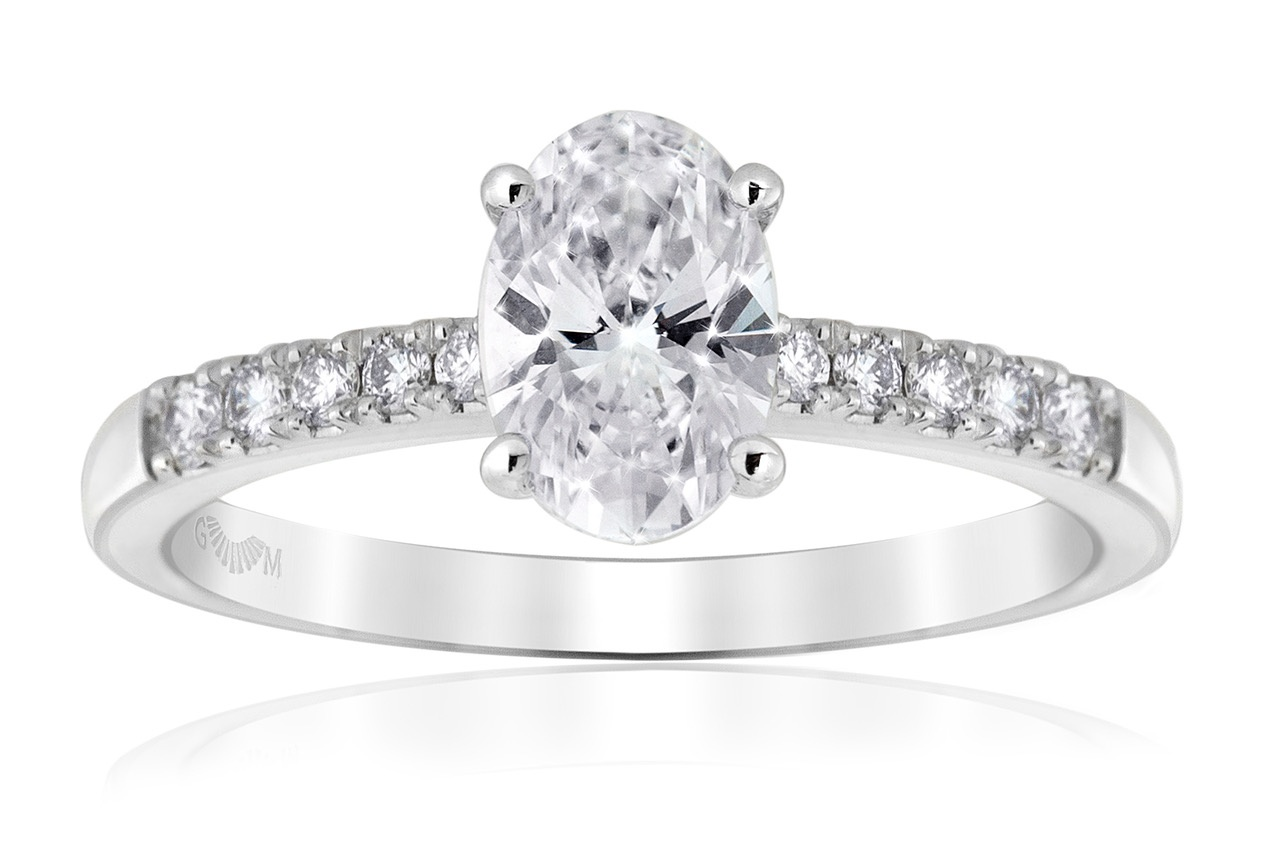 Celeste Engagement Ring - Oval Cut Gerard McCabe.jpeg